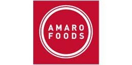 amora foods