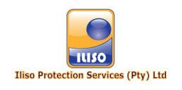 ilisio protection